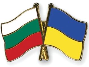 Всеукраинский болгарский собор  проходит в Одесской области - Цензор.НЕТ 4006